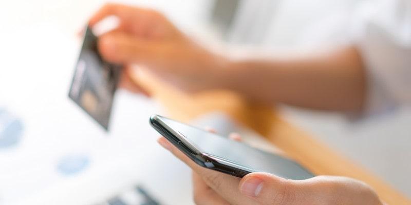Néobanque - Guide et avis des meilleures banques mobiles