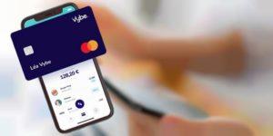 Vybe – Avis complet de la banque mobile