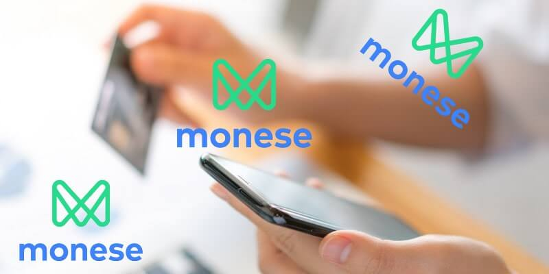 Monese – Avis sur la néobanque