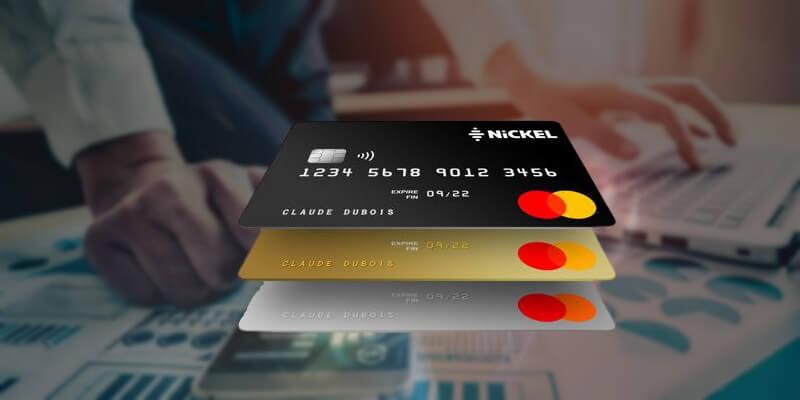 Avis du compte Nickel banque