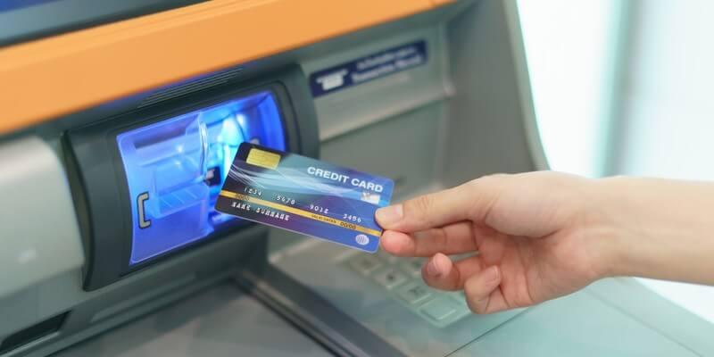 Ouvrir un compte bancaire en ligne sans justificatif