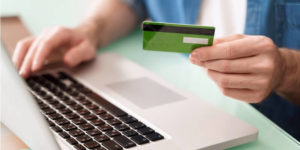 Banque en ligne sans frais bancaires