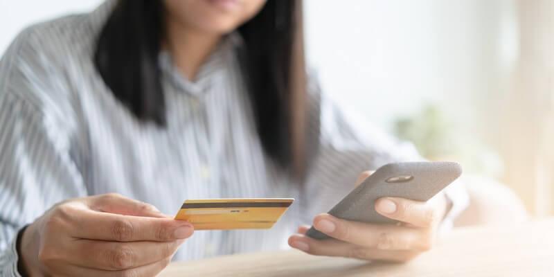 Comment ouvrir un compte bancaire en ligne sans dépôt ?